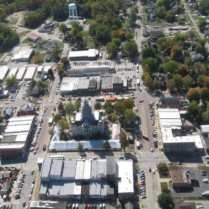 L+Front__CBF Rockville Aerial
